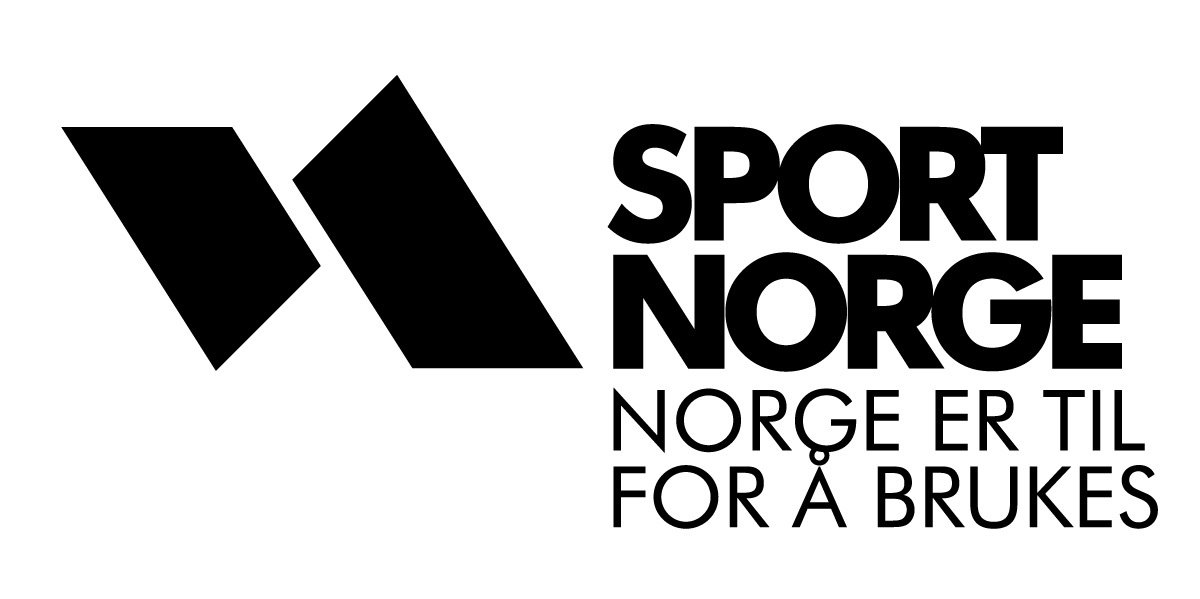 SPORT NORGE