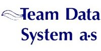 Team Data System AS